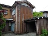 新潟 三条 屋根外壁塗装リフォーム専門店《遠藤組》 外壁工事