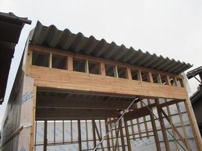新潟県三条市の屋根外壁塗装リフォーム専門店遠藤組 今年は大変お世話になりました。