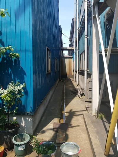 新潟県三条市の屋根外壁塗装リフォーム専門店『遠藤組』