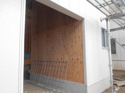 新潟県三条市の屋根外壁塗装リフォーム専門店遠藤組 アイジーサイディング