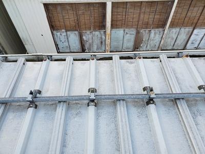 新潟県三条市の屋根外壁塗装リフォーム専門店『遠藤組』雨漏り修理の依頼