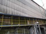 新潟 三条屋根外壁塗装リフォーム専門店遠藤組 ガルバリウム鋼鈑