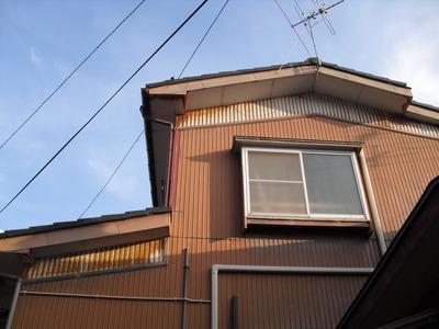 新潟県三条市外壁塗装リフォーム遠藤組 再度載せます。