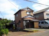 新潟三条屋根外壁塗装リフォーム専門店《遠藤組》