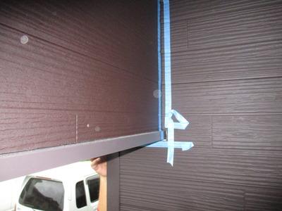 新潟県三条市の屋根外壁塗装リフォーム専門店遠藤組 年末ですね