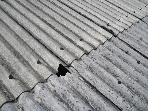 新潟 屋根外壁塗装リフォーム専門店