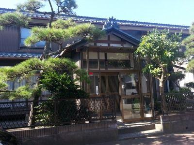 新潟県三条市の屋根外壁塗装リフォーム専門店遠藤組 外壁リフォーム見積もり
