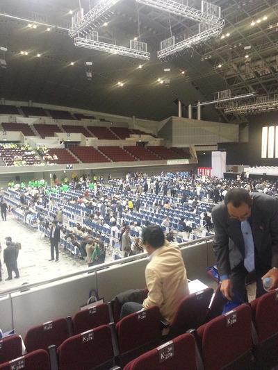 新潟県三条市の建築板金施工会社 遠藤板金工業有限会社