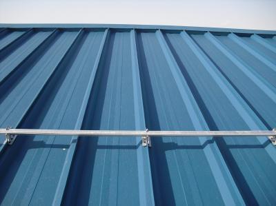 新潟県三条市屋根外壁塗装リフォーム専門店《遠藤組》ニュールーフ