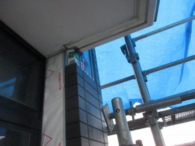 新潟県三条市の屋根外壁塗装リフォーム専門店遠藤組 住宅外装リフォーム