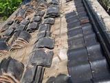 新潟県三条市屋根外壁塗装リフォーム専門店 遠藤組 「本年も宜しく!」