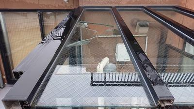 新潟県三条市の屋根外壁リフォーム専門店『遠藤組』火災保険を使って修理しましょう。