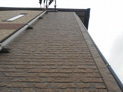三条市の屋根外壁塗装リフォーム専門店遠藤組 外壁張り替え工事の見積もり