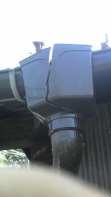 集水器交換