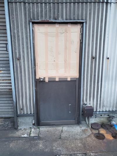 新潟県三条市の屋根外壁リフォーム専門店『遠藤組』