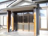 新潟県三条市のM様邸外壁張替えリフォーム