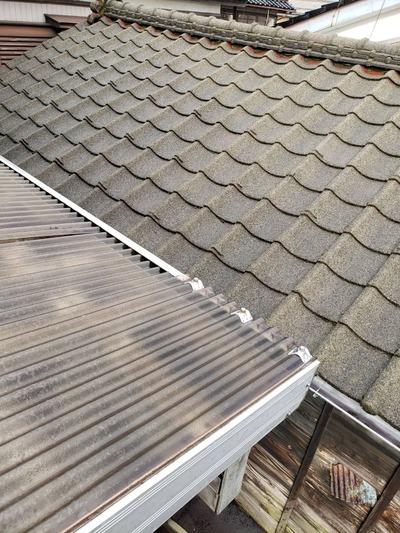 新潟県三条市の屋根外壁専門店遠藤板金工業有限会社