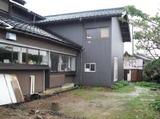 新潟三条 屋根外壁塗装リフォーム専門店遠藤組 最強の外壁材