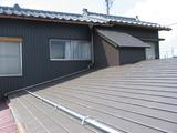 新潟・県央・屋根・外壁・リフォーム
