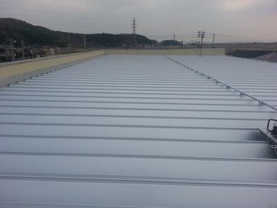 屋根外壁塗装リフォーム専門店の遠藤組(遠藤板金工業有限会社)