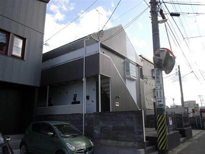 新潟県三条市の屋根外壁塗装リフォーム専門店《遠藤組》板金塗装工事