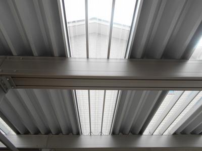 新潟県三条市の屋根外壁塗装リフォーム専門店 ポリカ折板