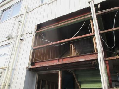 新潟県三条市の屋根外壁塗装リフォーム専門店遠藤組 リフォーム工事