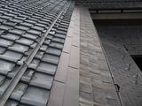 銅板屋根補修工事 新潟県三条市屋根外壁塗装リフォーム専門店遠藤組