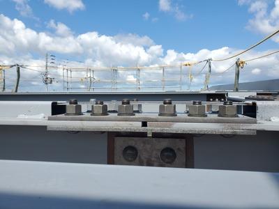 新潟県三条市の屋根外壁工事専門店「遠藤板金工業有限会社」明日から折屋根工事