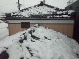 新潟県三条市の屋根・外壁・塗装リフォーム専門店 《遠藤組》瓦1枚取り替え 新潟