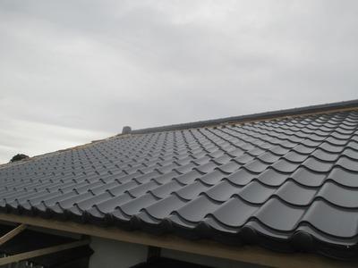 新潟県三条市の屋根外壁塗装リフォーム専門店遠藤組 言葉