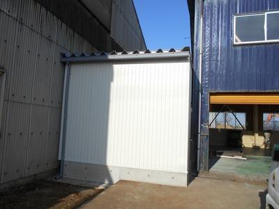 新潟県三条市の屋根外壁雨樋・塗装・リフォームの専門店 遠藤組