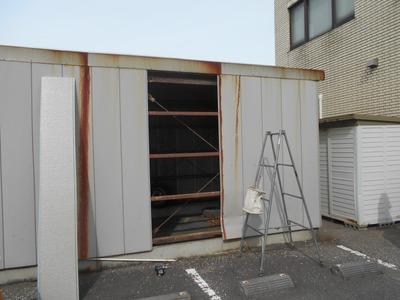 新潟県三条市の屋根外壁塗装リフォーム専門店遠藤組 アイジーサイディング銘壁、貼り替え