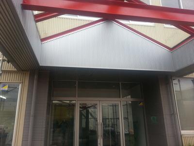 新潟県三条市の屋根外壁雨といリフォーム専門店 遠藤組