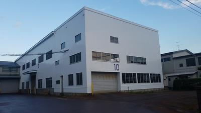 新潟県三条市の屋根外壁塗装リフォーム専門店 遠藤組 外壁リフォーム