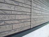 新潟 屋根外壁塗装リフォーム専門店《遠藤組》 金属サイディングがお勧めです