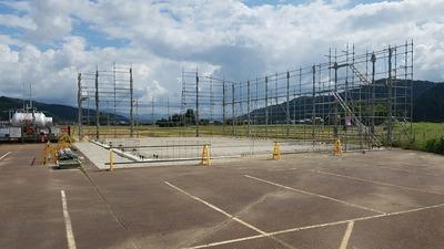 新潟県三条市の屋根外壁専門店 遠藤板金工業