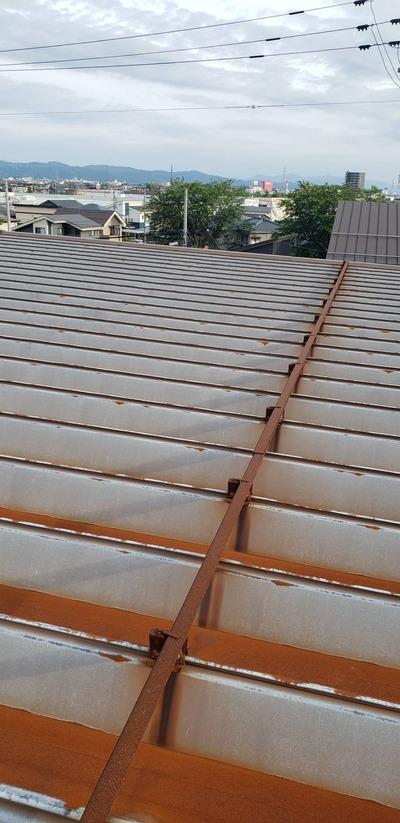 新潟県三条市の屋根外壁雨樋塗装専門店遠藤板金工業有限会社 燕市 屋根工事の提案
