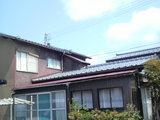新潟県・三条・屋根・ 外壁・ リフォーム