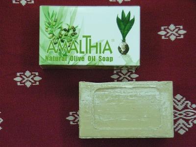 amalthia