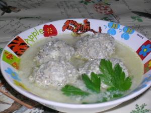 yubarakya