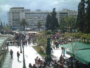 syntagma2