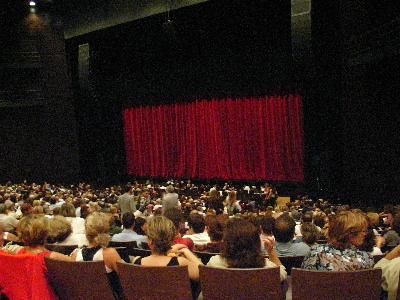 badtheater