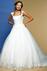 dress5