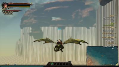 DragonsProphet_20130612_221648