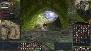 2009-12-27 00-00-13 [Built at 2009-11-25 19-25]02