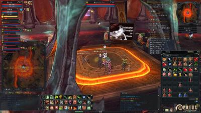 2009-12-04 23-03-42 [Built at 2009-11-18 18-11]02