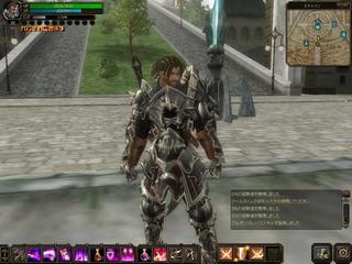 Screen(20080920-2231)-000[チャンネル �]