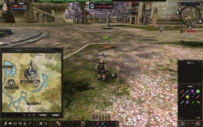 ScreenShot_20110409221821