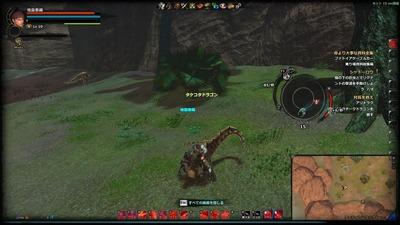 DragonsProphet_20130610_212238